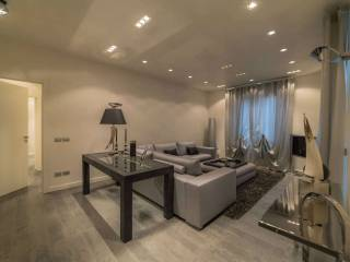 Photo - 3-room flat via botta, Centro, Bergamo
