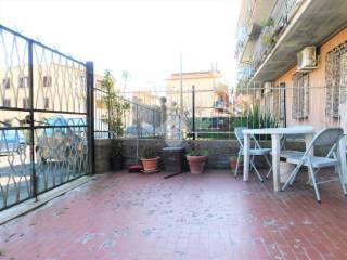 Photo - 4-room flat via G  Galilei, Rignano Flaminio