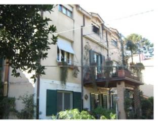 Foto - casa indipendente all'asta viale Italia 51, Polistena