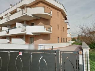 Photo - 3-room flat vicolo Vicinale, Sutri