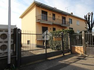 Photo - 3-room flat via Trieste, Cornaredo