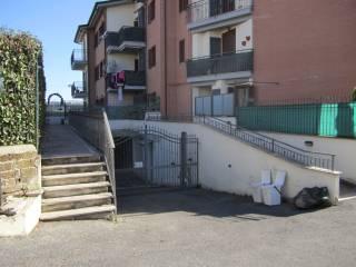 Photo - Attic via Torricelli 5, Rignano Flaminio