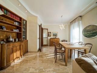 Foto - Appartamento corso Promessi Sposi, Caleotto, Lecco