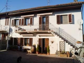 Foto - Villa unifamiliare via Pietro Castino 32, Prarolo