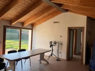 Photo - Single family villa, excellent condition, 170 sq.m., Rovigo
