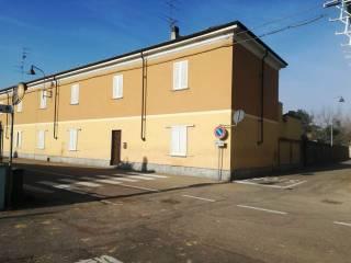Foto - Villa unifamiliare via Giacomo Matteotti 8, Quinto Vercellese