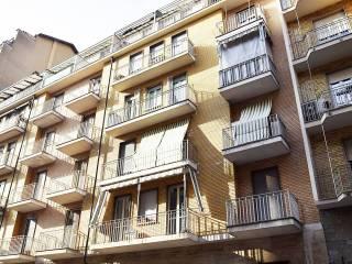 Foto - Bilocale via Canelli, Mirafiori Nord, Torino