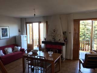 Foto - Trilocale via Belvedere, Vidiciatico, Lizzano in Belvedere