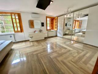 Foto - Villa unifamiliare via Luigi Maria Monti, Pizzuta, Siracusa
