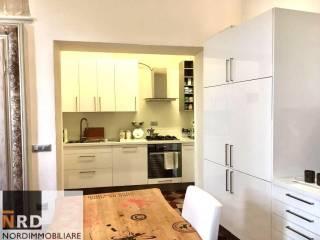 Фотография - Трехкомнатная квартира Pomponazzo, Centro, Mantova