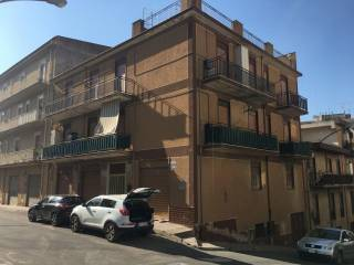 Photo - Apartment Maria Corsello, 12, Canicattì