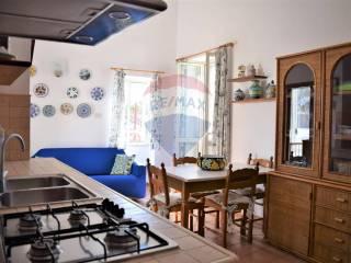 Photo - Single-family townhouse via casa di maio, 72, Forio