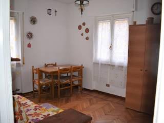 Photo - 2-room flat Corte Conte Carroccio, Vernante