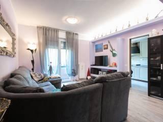 Foto - Appartamento buono stato, secondo piano, Gabicce Mare
