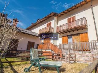 Foto - Piso de dos habitaciones via Val las, Ardesio