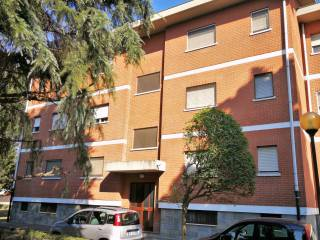 Photo - 3-room flat via Juglaris 19, Mercato - Santa Maria, Moncalieri