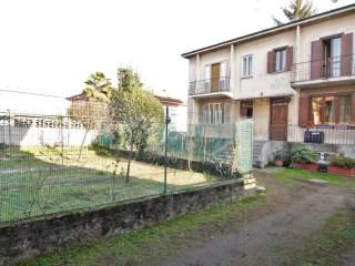 Photo - 3-room flat via Isonzo, Legnarello, Legnano