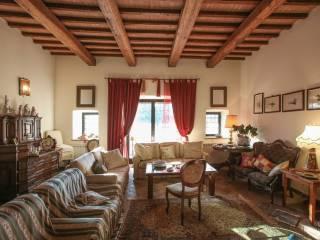Foto - Villa unifamiliare Strada Statale Aurelia 43, Ansedonia, Orbetello