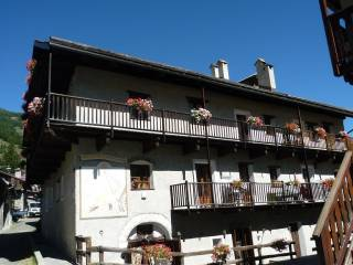 Photo - 3-room flat via del Beth 25, Pragelato