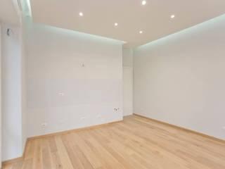 Foto - Piso de dos habitaciones via Natale Battaglia 31, Pasteur, Milano