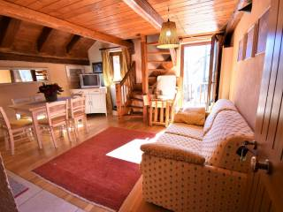 Photo - 2-room flat via Rohrbach, Pragelato