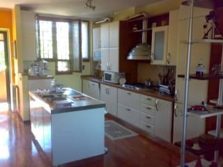 Photo - 3-room flat via Tevere 7, Lainate