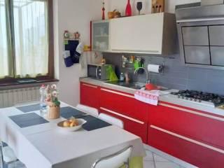 Photo - Single family villa, good condition, 130 sq.m., Fondotoce, Verbania