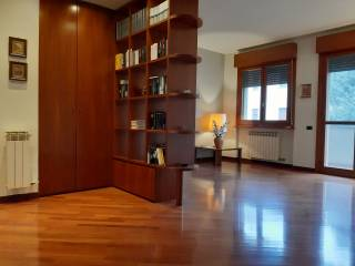 Photo - 3-room flat via Quattro Marie, Bellinzago Lombardo