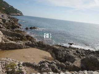 Photo - Single family villa via Grotta delle Capre, San Felice Circeo