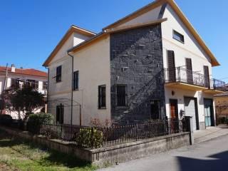 Foto - Villa unifamiliare via V  Bonaventura Medori, Bagnoregio