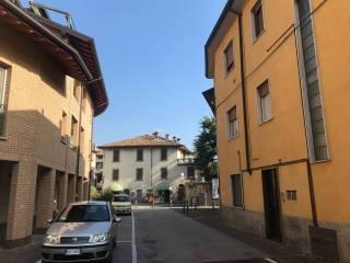 Photo - 2-room flat via Roma 58, Alzano Lombardo
