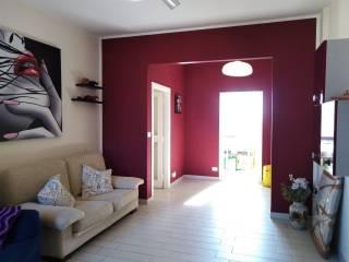 Foto - Appartamento via Fratelli Cervi, Montelupo Fiorentino