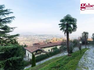 Foto - Villa unifamiliare via Belvedere, 59, Montevecchia