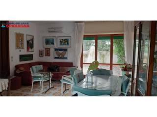 Photo - Terraced house via Dell'erica, Cellole