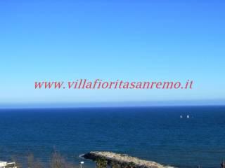 Foto - Attico via Gianni Cozzi, Santo Stefano al Mare