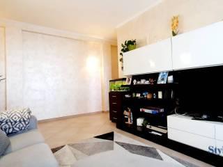 Photo - 2-room flat via Fratelli Cervi 2, Cesate