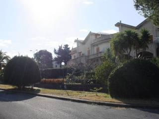Foto - Appartamento via Sandro Pertini, San Nicola Arcella