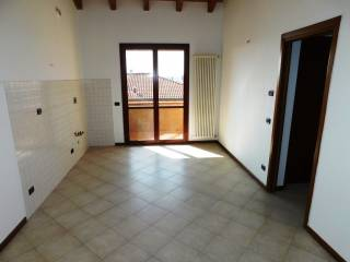Photo - 3-room flat via Giovanni Boccaccio, San Martino in Rio