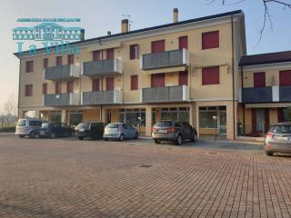 Photo - 3-room flat via Monte Ortigara 11, Curtarolo