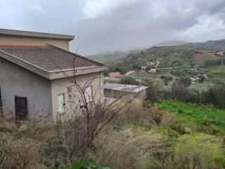 Foto - Villa unifamiliare Strada Statale di, Caccamo