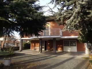 Foto - Villa unifamiliare via Asiago 24, Volvera