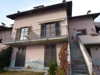 Photo - 3-room flat via roncaglia, Civo