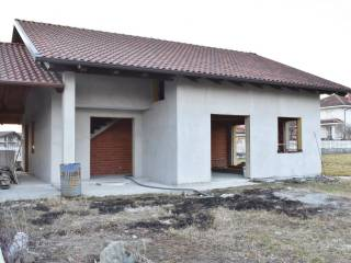 Foto - Villa unifamiliare via Boscarina, Azeglio