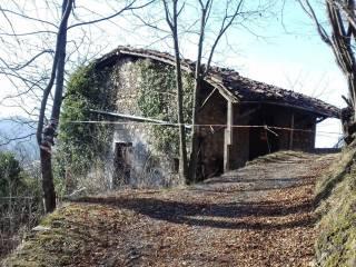 Foto - Rustico via Calve, Treviso Bresciano