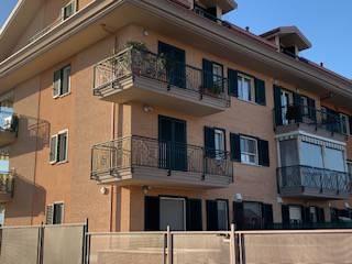 Photo - Apartment via Annibale Sibona, Druento
