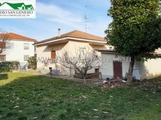 Foto - Villa unifamiliare via Mirabello, Mirabello - Scala, Pavia