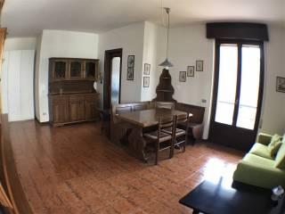 Photo - 2-room flat via Marinai d'Italia, Sarnico
