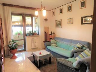 Photo - 3-room flat via dei pini, 6, Pieve Emanuele