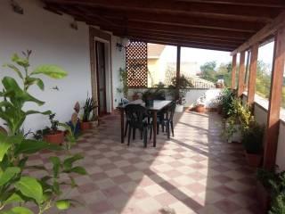 Φωτογραφία - Εξοχική κατοικία, καλή κατάσταση, 250 τμ, Mozzagrogna
