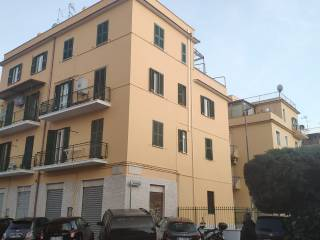Foto - Trilocale via del Verzellino, Tor Tre Teste - Torre Maura, Roma